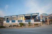 Hotel Griechenland,   Karpathos (Dodekanes),   Three Dolphins in Lefkos  auf den Griechische Inseln in Eigenanreise