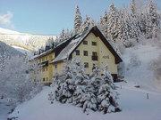 Last Minute & Urlaub Tschechische Republik - Riesengebirge & Esprit in Spindleruv Mlyn