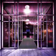 Pauschalreise Hotel     New York & New Jersey,     W Hotels New York - Downtown in New York City - Manhattan