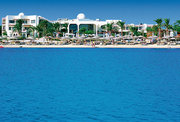 Pauschalreise Hotel Ägypten,     Hurghada & Safaga,     Grand Plaza Hotel in Hurghada