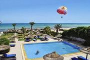 Pauschalreise Hotel     Djerba,     Dar El Bhar in Insel Djerba