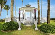 Ostküste (Punta Cana),     Paradisus Punta Cana Resort (5*) in Punta Cana  in der Dominikanische Republik