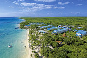 Pauschalreise          AMResorts Dreams La Romana Resort & Spa in Bayahibe  ab Bremen BRE