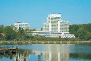 Hotel Deutschland,   Schleswig-Holstein,   Vitalia Seehotel in Bad Segeberg  in Deutschland Nord in Eigenanreise