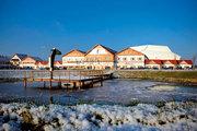 Hotel Deutschland,   Mecklenburg Vorpommern & Seenplatte,   Van der Valk Hotel Hamburg-Wittenburg in Wittenburg  in Deutschland Nord in Eigenanreise