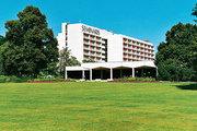 Hotel Deutschland,   Lüneburger Heide,   Seminaris Lüneburg in Lüneburg  in Deutschland Nord in Eigenanreise