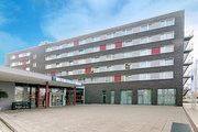 Hotel Deutschland,   Niedersachsen,   TRYP Wolfsburg Hotel in Wolfsburg  in Deutschland Nord in Eigenanreise