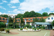 Hotel Deutschland,   Lüneburger Heide,   Schnuck Landhotel in Schneverdingen  in Deutschland Nord in Eigenanreise