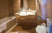 Pauschalreise Hotel Ägypten,     Hurghada & Safaga,     Siva Grand Beach in Hurghada