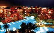 Pauschalreise Hotel Ägypten,     Hurghada & Safaga,     Grand Resort in Hurghada