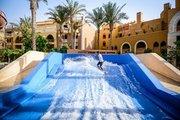 Pauschalreise Hotel Ägypten,     Rotes Meer,     Sunwing Waterworld Makadi in Makadi Bay