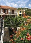 Hotel Griechenland,   Lesbos,   Morphoula in Vatera  auf den Griechische Inseln in Eigenanreise
