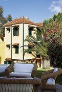 Hotel Griechenland,   Samos & Ikaria,   Ledra Samos Hotel in Votsalakia  auf den Griechische Inseln in Eigenanreise