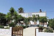 Hotel Griechenland,   Kos,   Philippos in Mastichari  auf den Griechische Inseln in Eigenanreise