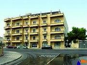 Hotel Malta,   Malta,   Cerviola in Marsascala  auf Malta Gozo und Comino in Eigenanreise