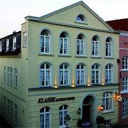 Hotel Deutschland,   Schleswig-Holstein,   TOP CityLine Klassik Altstadt in Lübeck  in Deutschland Nord in Eigenanreise