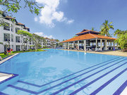 Sri Lanka,     Sri Lanka,     Club Hotel Dolphin in Waikkal  ab Saarbrücken SCN