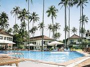 Sri Lanka,     Sri Lanka,     Dickwella Resort & Spa in Dickwella  ab Saarbrücken SCN