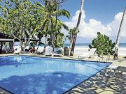 Sri Lanka,     Sri Lanka,     Paradise Beach Club Mirissa in Mirissa  ab Saarbrücken SCN