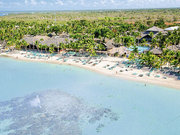 Viva Wyndham Dominicus Beach in La Romana