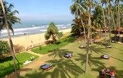 Sri Lanka,     Sri Lanka,     Tangerine Beach Hotel in Kalutara  ab Saarbrücken SCN