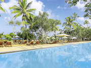 Sri Lanka,     Sri Lanka,     Pandanus Beach Resort & Spa in Induruwa  ab Saarbrücken SCN