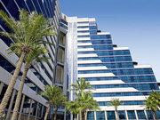 Billige Flüge nach Bahrain & Elite Resort & Spa Muharraq in Manama