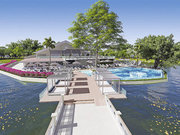 Pauschalreise          VH Atmosphere Resort & Beach Club in Playa Dorada  ab Wien VIE