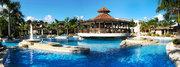 Pauschalreise          IFA Villas Bavaro Resort & Spa in Punta Cana  ab Stuttgart STR