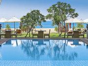 Sri Lanka,     Sri Lanka,     Shinagawa Beach in Balapitiya  ab Saarbrücken SCN