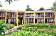 Sri Lanka,     Sri Lanka,     Calamander Unawatuna Beach Resort in Unawatuna  ab Saarbrücken SCN