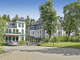 Billige Flüge nach Hannover (DE) & Tannenpark in Tanne (Harz)
