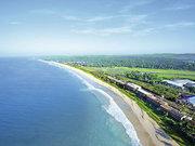 Sri Lanka,     Sri Lanka,     The Long Beach Resort in Koggala  ab Saarbrücken SCN