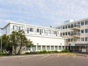 Hotel Island,   Island,   Fosshotel Husavik in Husavik  in Island und Nord-Atlantik in Eigenanreise