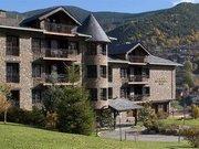 Hotel Andorra,   Andorra,   abba Xalet Suites Hotel in La Massana  in Europäische Zwergstaaten in Eigenanreise