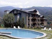 Hotel Andorra,   Andorra,   abba Xalet Suites in La Massana  in Europäische Zwergstaaten in Eigenanreise