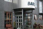 Hotel Island,   Island,   Fosshotel Baron in Reykjavik  in Island und Nord-Atlantik in Eigenanreise