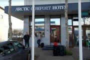Hotel Island,   Island,   Arctic Comfort in Reykjavik  in Island und Nord-Atlantik in Eigenanreise