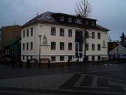 Hotel Island,   Island,   Leifur Eiriksson in Reykjavik  in Island und Nord-Atlantik in Eigenanreise
