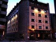 Hotel Andorra,   Andorra,   Ski Plaza in Canillo  in Europäische Zwergstaaten in Eigenanreise