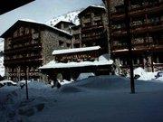 Hotel Andorra,   Andorra,   Sport Hotel Hermitage & Spa in Soldeu  in Europäische Zwergstaaten in Eigenanreise