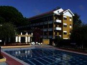 Hotel   Costa do Estoril,   VIP Inn Miramonte Hotel in Sintra  in Portugal in Eigenanreise