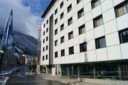 Hotel Andorra,   Andorra,   Mola Park Atiram in Escaldes  in Europäische Zwergstaaten in Eigenanreise