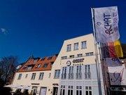 Hotel Deutschland,   Lüneburger Heide,   ACHAT Plaza Hamburg/Buchholz in Buchholz in der Nordheide  in Deutschland Nord in Eigenanreise