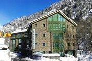 Hotel Andorra,   Andorra,   Annapurna Atiram in Ansalonga  in Europäische Zwergstaaten in Eigenanreise