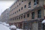 Hotel Andorra,   Andorra,   Alaska Aparthotel in Pas de la Casa  in Europäische Zwergstaaten in Eigenanreise