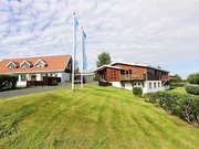 Hotel Island,   Island,   Fosshotel Hekla in Selfoss  in Island und Nord-Atlantik in Eigenanreise