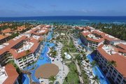 Hotel Majestic Mirage Punta Cana (5*) in Playa Bávaro an der Ostküste in der Dominikanische Republik