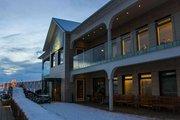 Hotel Island,   Island,   Stracta Hotel ( Sterne) in Hella  in Island und Nord-Atlantik in Eigenanreise