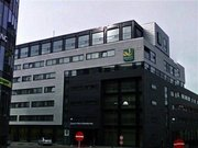 Reisen Angebot - Last Minute Oslo / Gardermoen